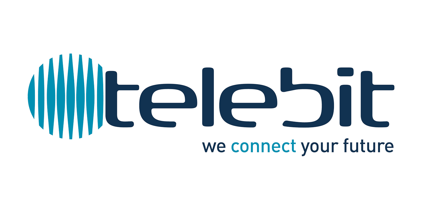 TELEBIT def